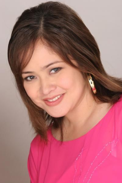 Manilyn Reynes net worth