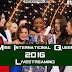 Miss International Queen 2016/2017 LIVESTREAMING