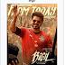 Download & Stream Bigil Tamil full movie in 720p