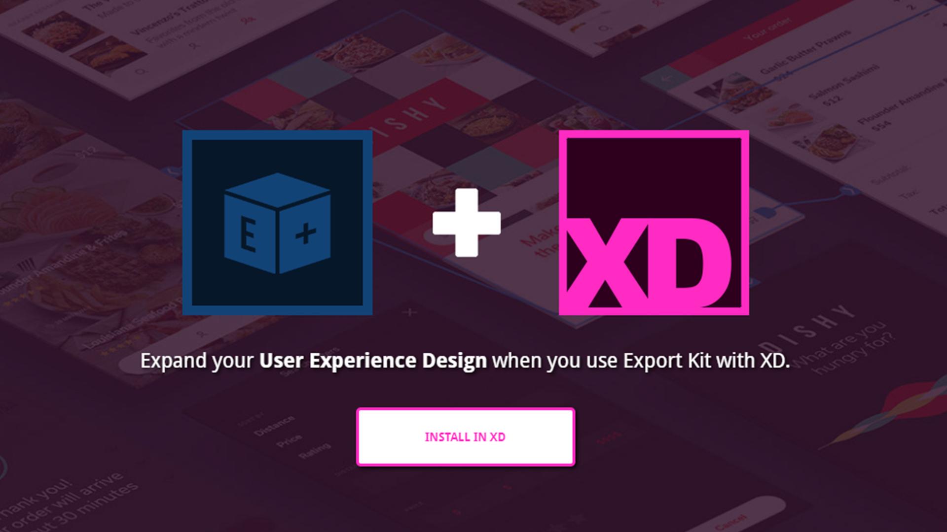 export-kit