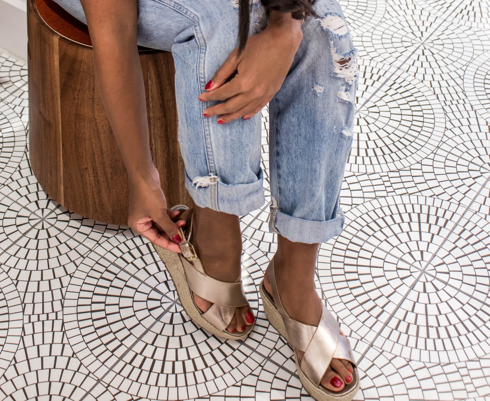naturalizer-spring-summer-shoes-collection