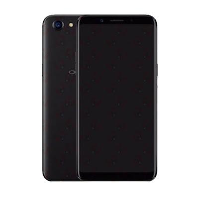 سعر و مواصفات هاتف جوال Oppo A83 أوبو A83 في الأسواق