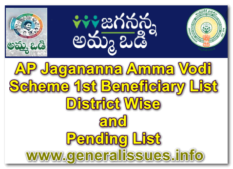 ammavodi-district-wise-benficiary-list