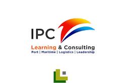 Lowongan Kerja PT Pendidikan Maritim dan Logistik Indonesia (Pelindo II Group) Terbaru 2019
