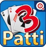 Teen Patti Indian Poker Latest Version