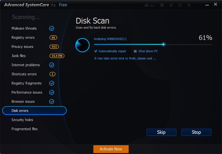 asc-scan