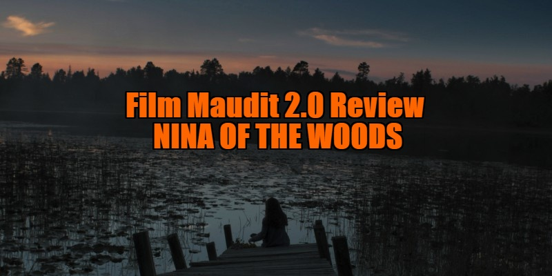 nina of the woods review