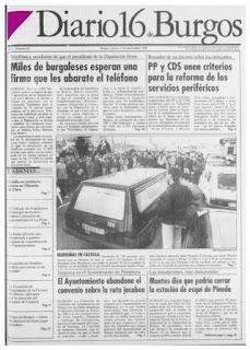 https://issuu.com/sanpedro/docs/diario16burgos65