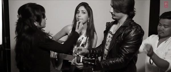 Mediafire Resumable Download Link For Video Song Asha - Total Siyapaa (2014)