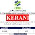 Permohonan Jawatan Kosong Kerani di Lembaga Pemasaran Pertanian Persekutuan (FAMA) / Sehingga 28 Ogos 2019