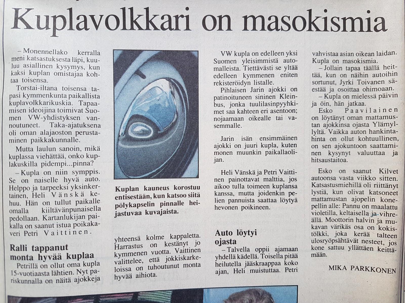 Karjalainen2.jpg