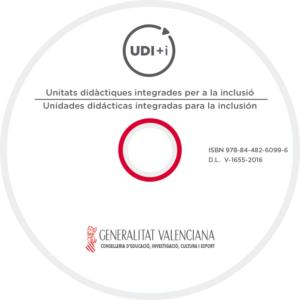 http://www.proyectoatlantida.eu/wordpress/udi-la-unidad-didactica-integrada-en-la-comunitat-valenciana