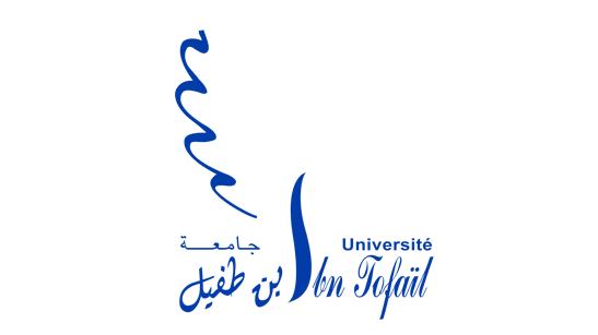 جامعة ابن طفيل: مباراة توظيف 10 أساتذة للتعليم العالي مساعدين. الترشيح قبل 31 أكتوبر 2019