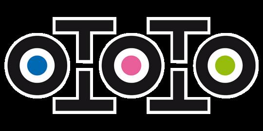 Actu Manga, Manga, Ototo, Seinen, Shonen, Re:Zero - Re:Life in a Different World From Zero, Overlord, Gate - Au-delà de la Porte, Fate/Zero,