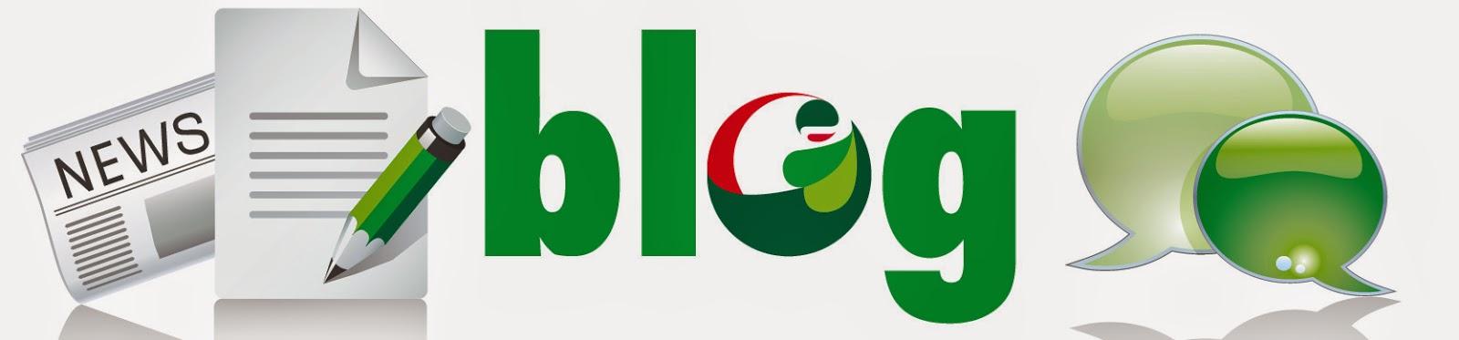 dove-realizzare-blog-gratuito