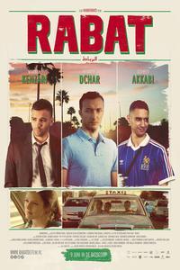 Poster Rabat