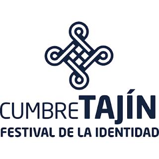cumbre tajín 2019 artistas