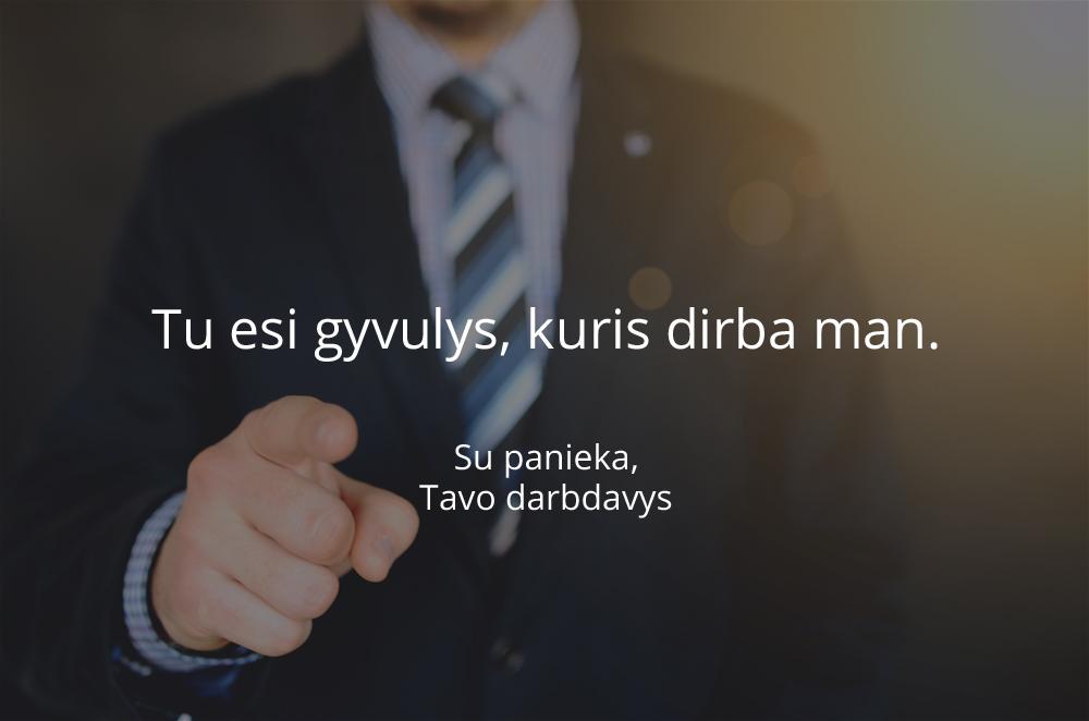 burzujus_gyvulys.jpg