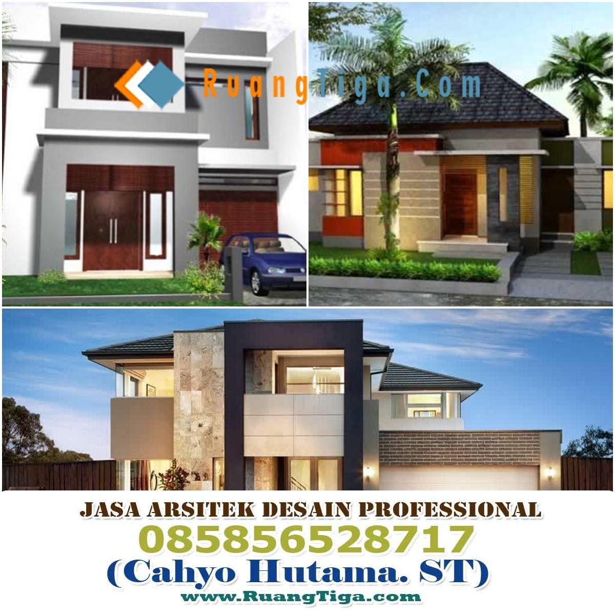 085856528717 Jasa Desain Rumah Mewah Eropa 1 2 Lantai Online Arsitek Cahyo Hutama St 085856528717 Jasa Desain Rumah Minimalis Medan Jasa Arsitek Rumah Di Bandung Kota Bandung Jawa