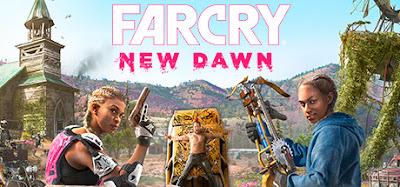 Far Cry New Dawn Cerinte de sistem