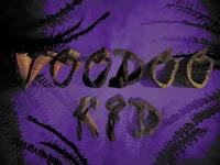 https://collectionchamber.blogspot.com/2019/10/voodoo-kid.html