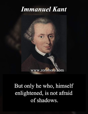 Immanuel Kant Quotes. Immanuel Kant Philosophy on Moral, Freedom, Courage, & Mind. Kant Teachings ,immanuel kant quotes,immanuel kant books,immanuel kant theory,immanuel kant what is enlightenment,groundwork of the metaphysic of morals,immanuel kant Motivational quotes,immanuel kant Inspirational Quotes, immanuel kant Positive Quotes, immanuel kant Psychology,immanuel kant Books,immanuel kant Images,critique of practical reason,critique of pure reason,immanuel kant ethics,immanuel kant quotes freedom,immanuel kant quotes explained,immanuel kant quotes and explanation,immanuel kant quotes about self,immanuel kant quotes moral,immanuel kant quotes in hindi,immanuel kant famous quotes about self,immanuel kant philosophy,immanuel kant pronunciation,immanuel kant enlightenment,immanuel kant presentation,immanuel kant last words,Enlightement immanuel kant tutor,immanuel kant deontology,freud philosophy,georg wilhelm friedrich hegel,johann georg kant,immanuel kant biografia,immanuel kant books pdf,immanuel kant most famous book,immanuel kant metaphysics of moralscritique of judgment,deontology,utilitarianism,ryle quotes about self,immanuel kant quotes in hindi,hume quotes,rené descartes quotes,immanuel kant biography,immanuel kant books,immanuel kant theory,hegel quotes,immanuel kant quotes rules for happiness,gilbert ryle quotes about self,gilbert ryle quotes,immanuel kant truth,immanuel kant significance,immanuel kant categorical imperative,rené descartes,immanuel kant in hindi,immanuel kant freedomimmanuel kant about self,immanuel kant quotes in german,immanuel kant contribution,immanuel kant Inspirational Quotes. Motivational Short immanuel kant Quotes. Powerful immanuel kant Thoughts, Images, and Saying immanuel kant inspirational quotes ,images immanuel kant motivational quotes,photosimmanuel kant positive quotes , immanuel kant inspirational sayings,immanuel kant encouraging quotes ,immanuel kant best quotes, immanuel kant inspirational messages,immanuel kant famous quotes,immanuel kant uplifting quotes,immanuel kant motivational words ,immanuel kant motivational thoughts ,immanuel kant motivational quotes for work,immanuel kant inspirational words ,immanuel kant inspirational quotes on life ,immanuel kant daily inspirational quotes,immanuel kant motivational messages,immanuel kant success quotes ,immanuel kant good quotes, immanuel kant best motivational quotes,immanuel kant daily quotes,immanuel kant best inspirational quotes,immanuel kant inspirational quotes daily ,immanuel kant motivational speech ,immanuel kant motivational sayings,immanuel kant motivational quotes about life,immanuel kant motivational quotes of the day,immanuel kant daily motivational quotes,immanuel kant inspired quotes,immanuel kant inspirational ,immanuel kant positive quotes for the day,immanuel kant  inspirational quotations,immanuel kant famous inspirational quotes,immanuel kant inspirational sayings about life,immanuel kant inspirational thoughts,immanuel kantmotivational phrases ,best quotes about life,immanuel kant inspirational quotes for work,immanuel kant  short motivational quotes,immanuel kant daily positive quotes,immanuel kant motivational quotes for success,immanuel kant famous motivational quotes ,immanuel kant good motivational quotes,immanuel kant great inspirational quotes,immanuel kant positive inspirational quotes,philosophy quotes philosophy books ,immanuel kant most inspirational quotes ,immanuel kant motivational and inspirational quotes ,immanuel kant good inspirational quotes,immanuel kant life motivation,immanuel kant great motivational quotes,immanuel kant motivational lines ,immanuel kant positive motivational quotes,immanuel kant short encouraging quotes,immanuel kant motivation statement,immanuel kant  inspirational motivational quotes,immanuel kant motivational slogans ,immanuel kant motivational quotations,immanuel kant self motivation quotes, immanuel kant quotable quotes about life,immanuel kant short positive quotes,immanuel kant some inspirational quotes ,immanuel kant some motivational quotes ,immanuel kant inspirational proverbs,immanuel kant top inspirational quotes,immanuel kant inspirational slogans,immanuel kant thought of the day motivational,immanuel kant top motivational quotes,immanuel kant some inspiring quotations ,immanuel kant inspirational thoughts for the day,immanuel kant motivational proverbs ,immanuel kant theories of motivation,immanuel kant motivation sentence,immanuel kant most motivational quotes ,immanuel kant daily motivational quotes for work, immanuel kant business motivational  quotes,immanuel kant motivational topics,immanuel kant new motivational quotes ,immanuel kant inspirational phrases ,immanuel kant best motivation,immanuel kant motivational articles,immanuel kant famous positive quotes,immanuel kant latest motivational quotes ,immanuel kant motivational messages about life ,immanuel kant motivation text,immanuel kant motivational posters,immanuel kant inspirational motivation. immanuel kant inspiring and positive quotes