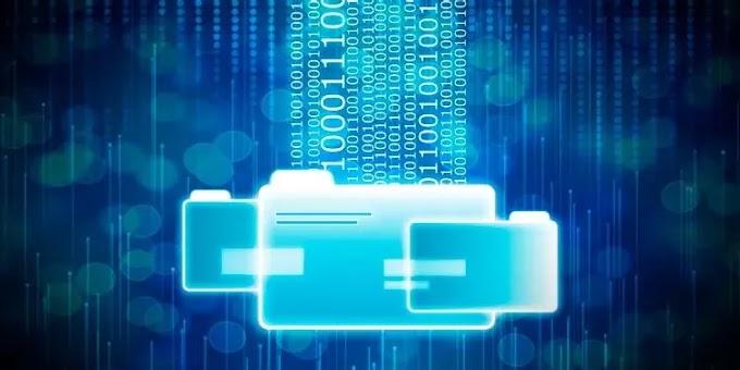 ¿Quiere mantener seguros los datos personales? Aquí se explica cómo cifrar un archivo
