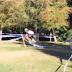Vídeos de las carreras del ciclocross de Medina de Pomar 2017