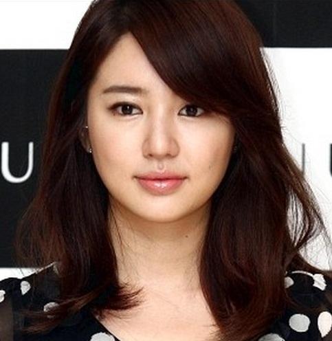 Daftar Model Potongan Rambut Pendek Sebahu Wanita Terbaru IPINtekno - Gaya rambut pendek elegan