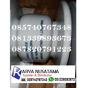Jual Fuse Cute Gardu Listrik Keramik 24KV 200A Lengkap di Boyolali