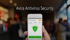 Aplikasi Antivirus Android Paling Ampuh