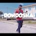 Download Video :Jack Lumah - Dondosha