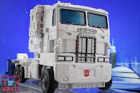 Transformers Kingdom Ultra Magnus 69