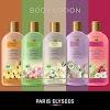 Paris Elysees investe em cosmética natural e vegana