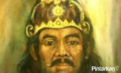 Raja Kerajaan Kediri