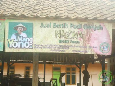 Usaha Yang Cocok Di Desa Terbukti Menguntungkan