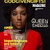 GodGivenGifts1 Magazine Issue 02