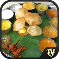 All Indian Food Recipes Free - Offline Cook Book Apk Download