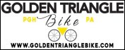 Golden Triangle Bike, trip planning, support, rental bikes and shuttles