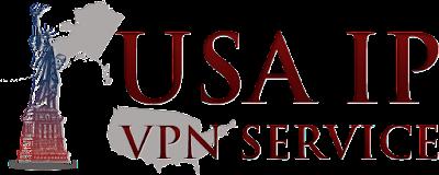 Free USA IP VPN Service