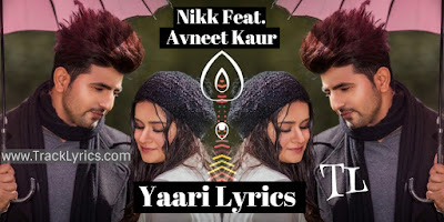 yaari-lyrics-by-nikk