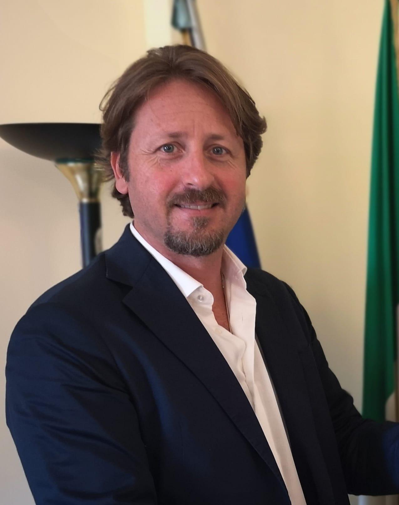 Covid, aiuti ai teatri siciliani, Messina: «Al via i pagamenti»