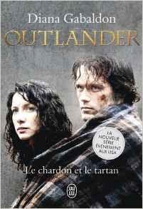 http://lesreinesdelanuit.blogspot.com/2017/04/outlander-t1-le-chardon-et-le-tartan-de.html