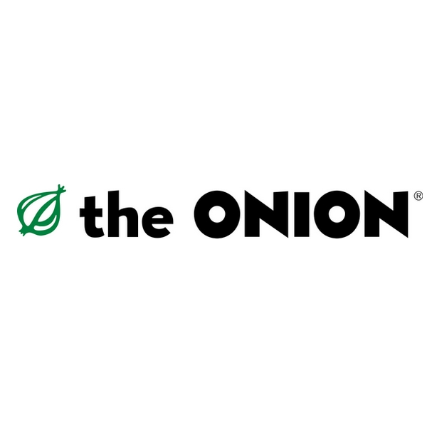 El Blog De HOLA: Univision Buys Minority Stake In The Onion