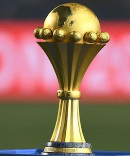 Africa Cup of Nations 2021: AFCON qualified teams list, draw, schedules dates confirmed.