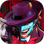 X-HERO: Idle Avengers Mobile Game