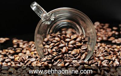 القهوة، فوائد القهوة، اضرار شرب القهوة، Coffee Maker, Benefits of coffee, Damage to coffee,