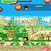 Tải game Hack Ngọc Rồng Online 125 phiên bản Premium v6 cho Java và Android Auto Săn Boss