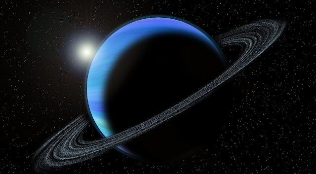 Uranus-hd-wallpapers-1080p-download-for-pc
