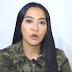 Mocha nagpanic sa balitang impeachment complaint laban kay Duterte